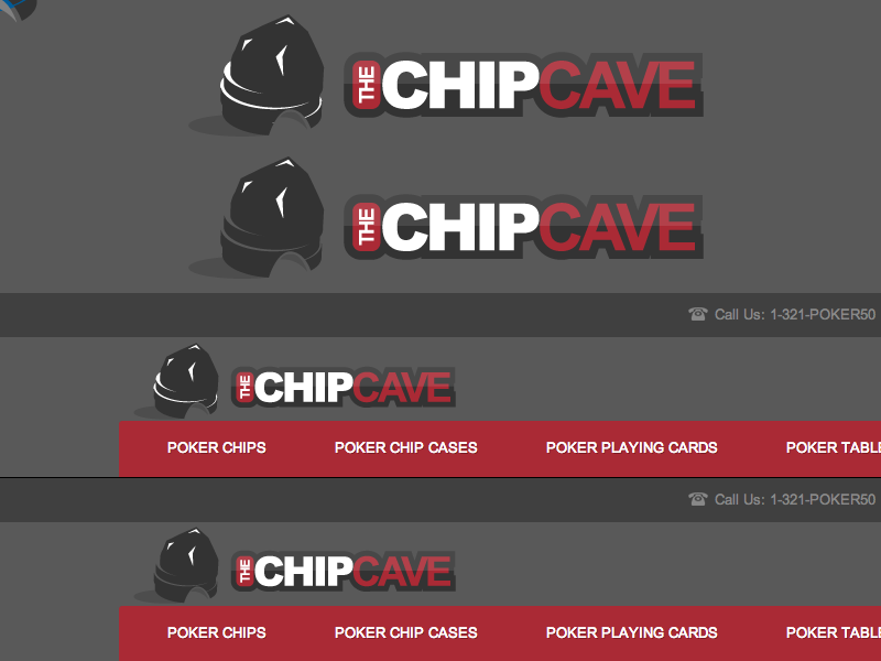 thechipcave2.png