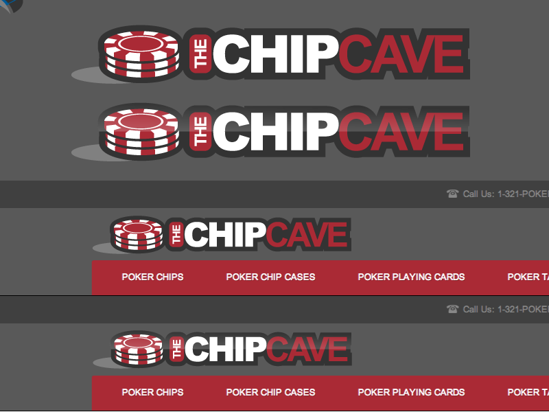 thechipcave3.png