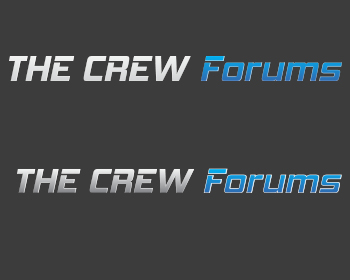 Thecrewforums.jpg