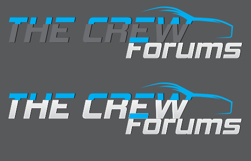Thecrewforums2.jpg