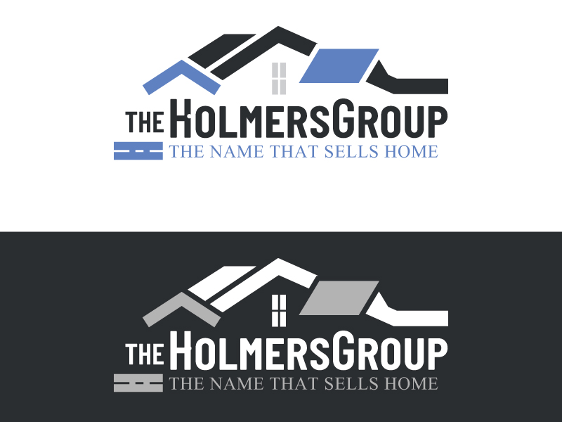 theholmersgroup.jpg
