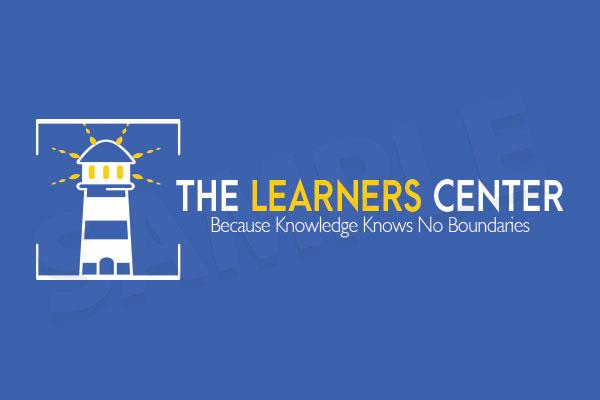 thelearningcenter2.jpg