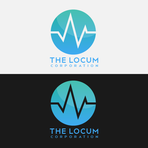 thelocum-01.png