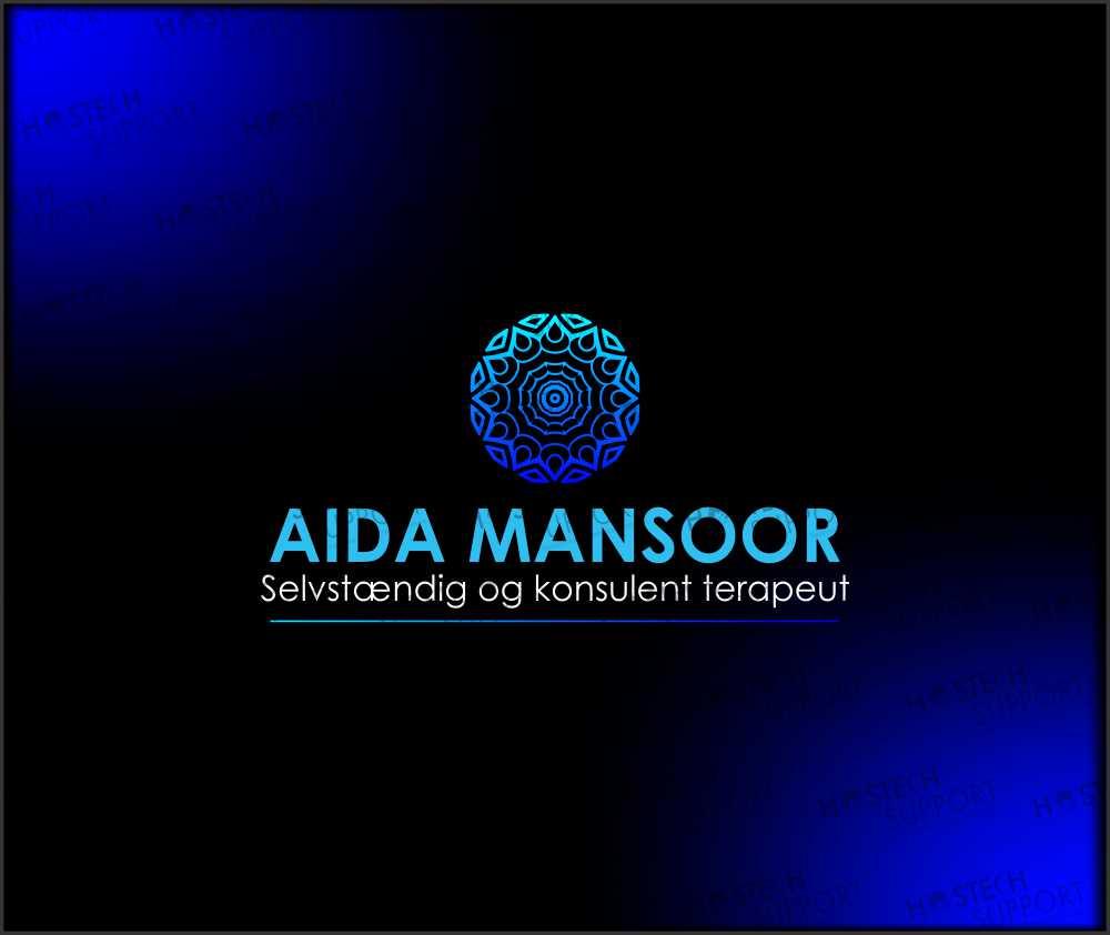 therapist logo 1.jpg