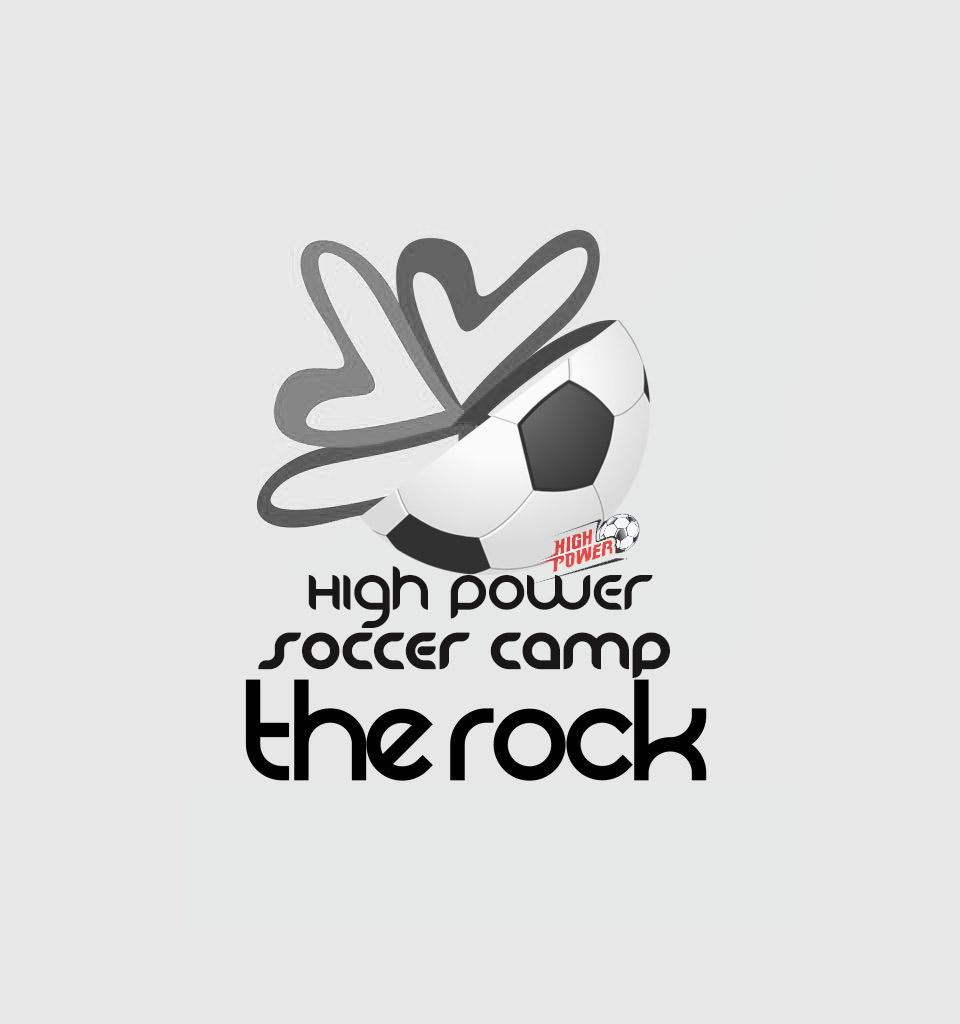 therock1.jpg