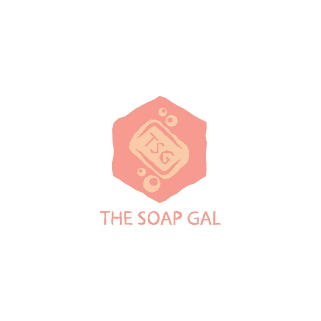 thesoapgal.jpg