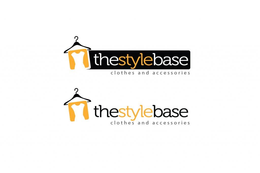 thestylebase.jpg