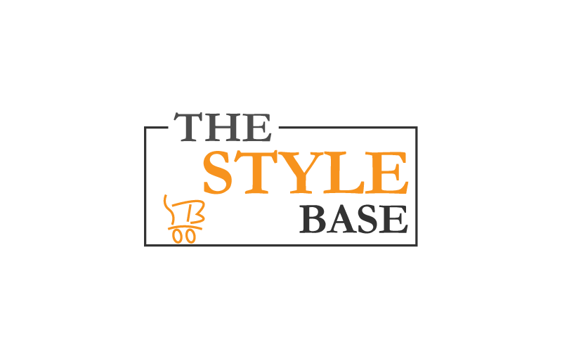 thestylebase.png