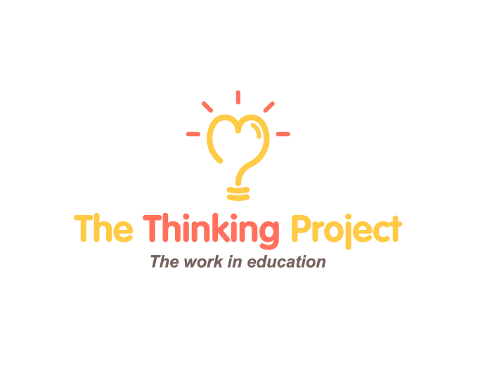 .thethinkingproject.png