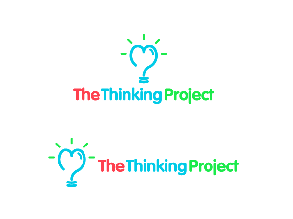 .thethinkingproject2.png