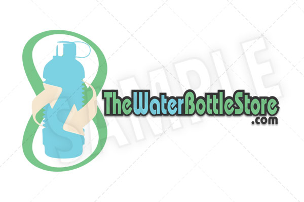 thewaterbottle-1.jpg
