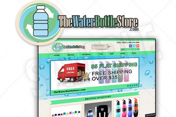 thewaterbottle.jpg