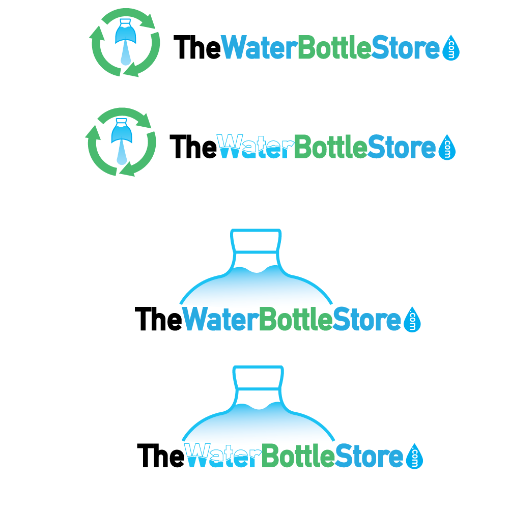 thewaterbottlestore-2.png