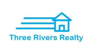Three-Rivers-Realty-Preview.JPG