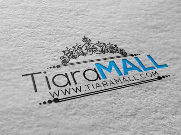 Tiara-Mall-Con1.jpg