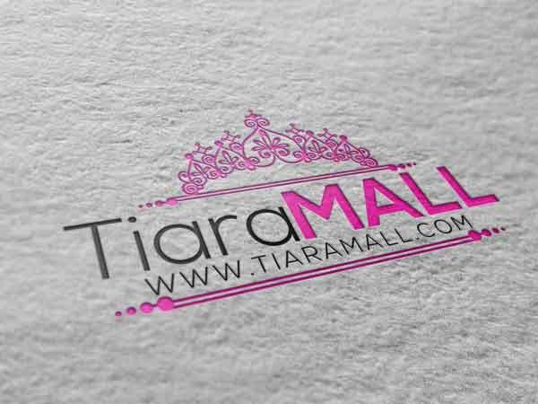 Tiara-Mall-Con2.jpg