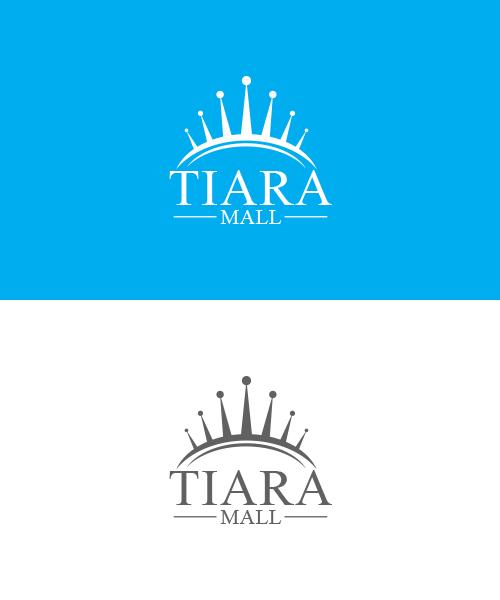 tiara_mall_logo.jpg