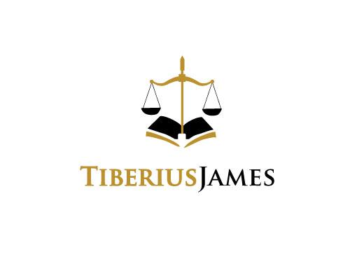 Tiberius-dp1.jpg