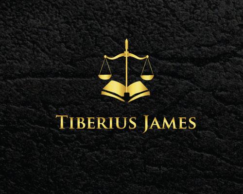 Tiberius-dp2.jpg