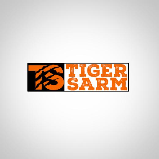tigersarm1.jpg