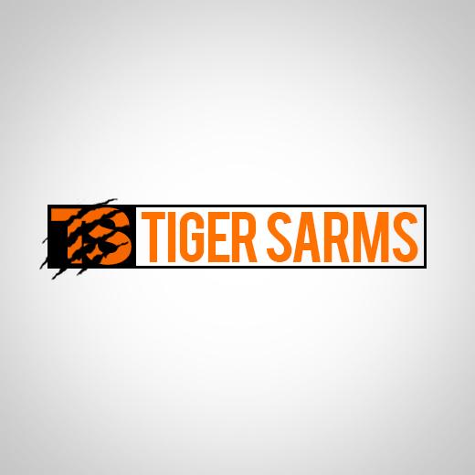 tigersarm2.jpg