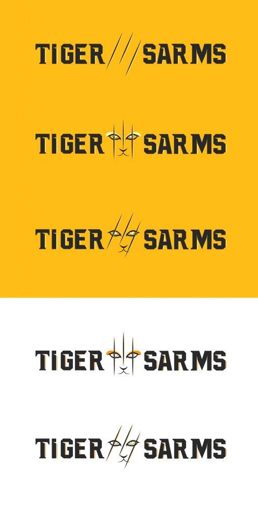 TigerSarms.jpg