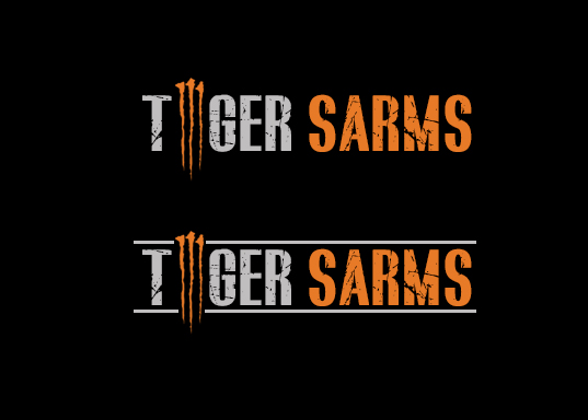 tigersarms3.jpg