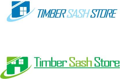 timber sach etore.jpg
