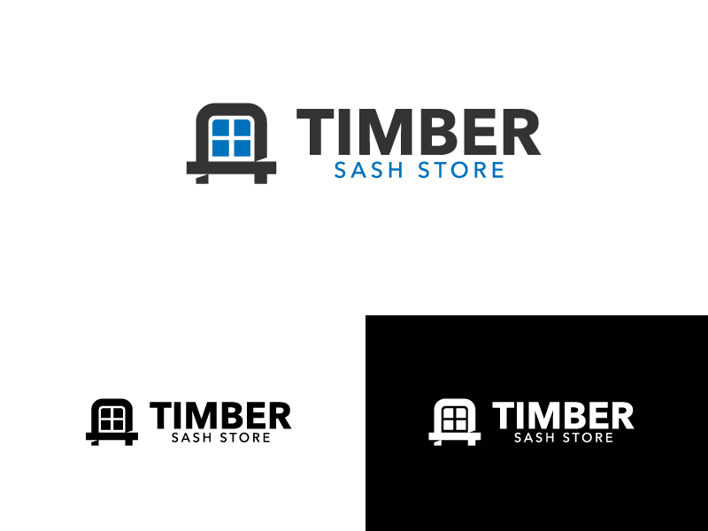Timber-Sash-Store.png