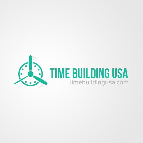 TimeBuildingUSA1.jpg