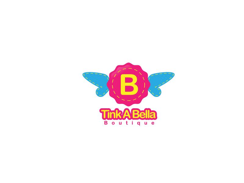 tink-a-bella.png