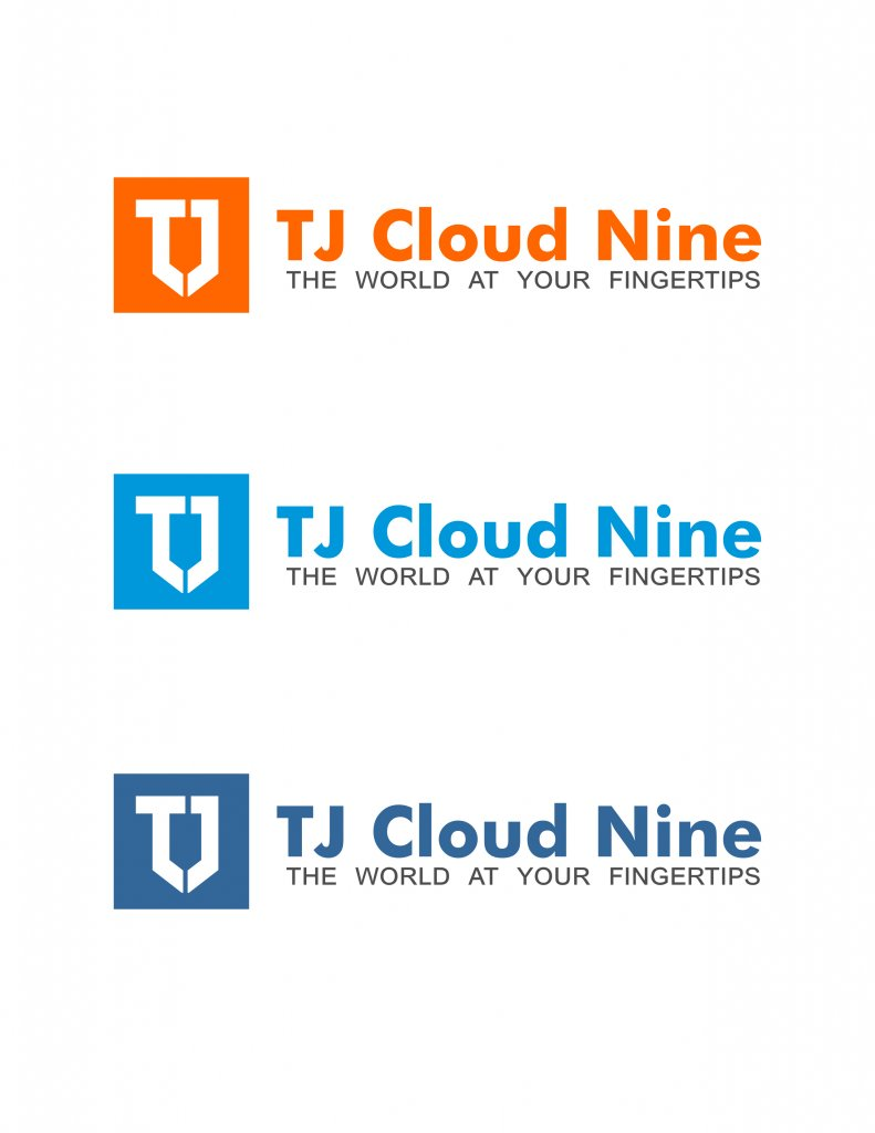 tj logo1.jpg