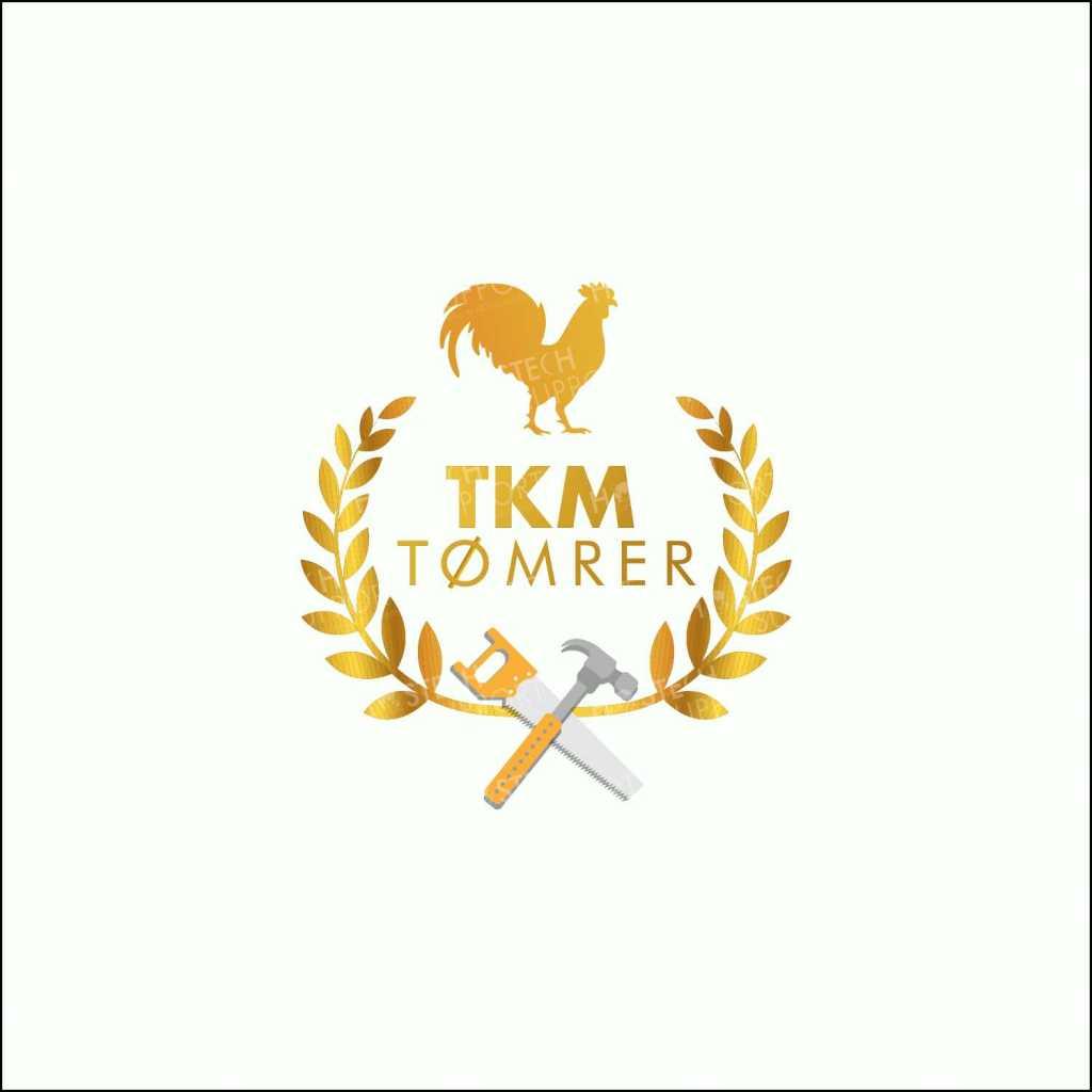 TKM Tomrer Logo 1.jpg