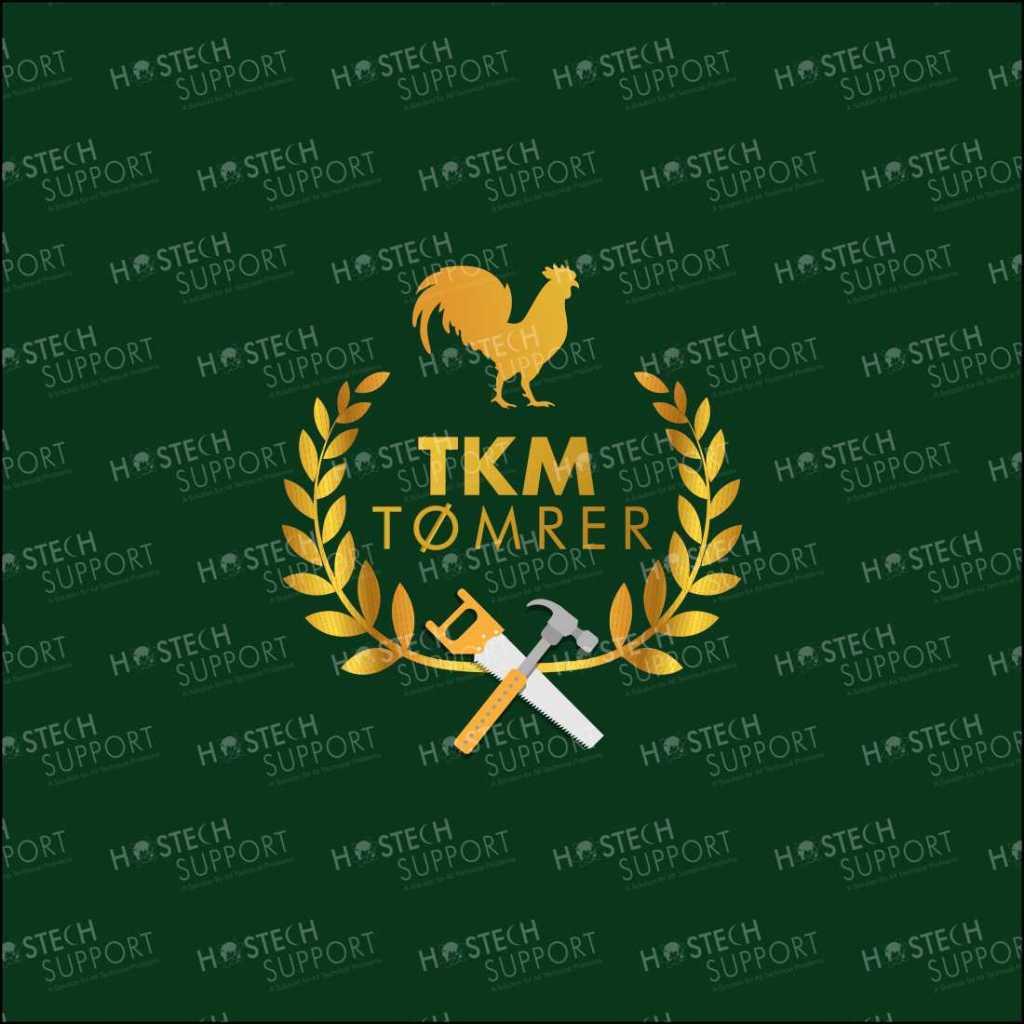 TKM Tomrer Logo 2.jpg