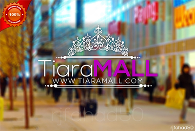 Tmall-updated.jpg