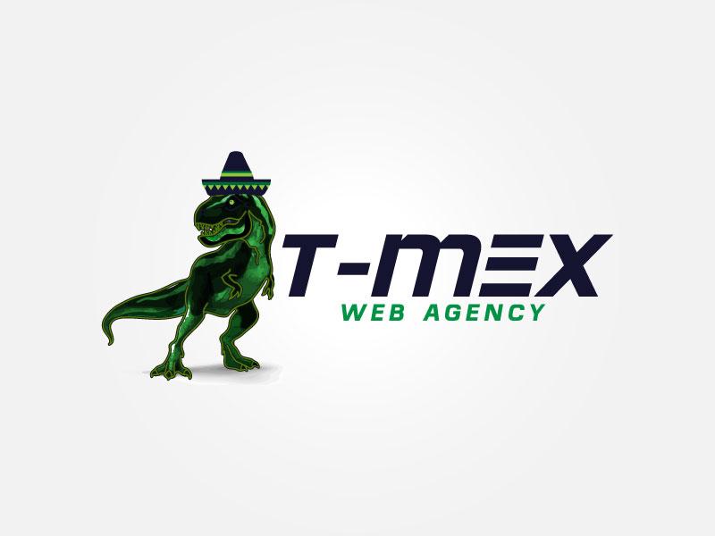 tmex.jpg