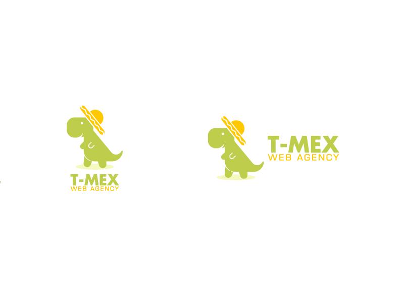 tmex.png