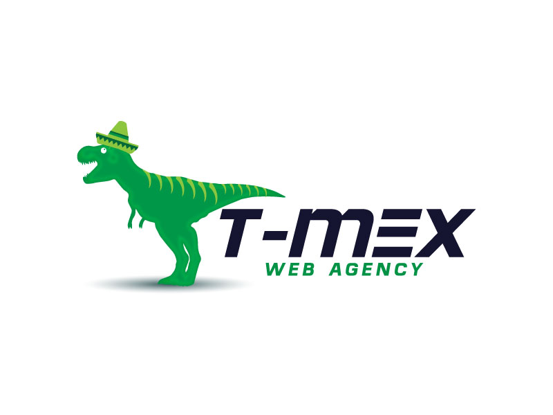 tmex1.jpg