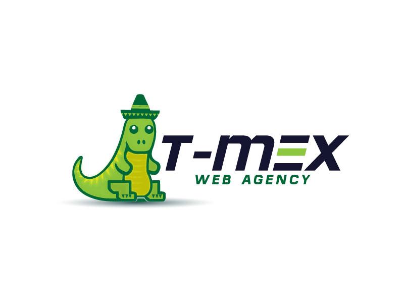 tmex2.jpg