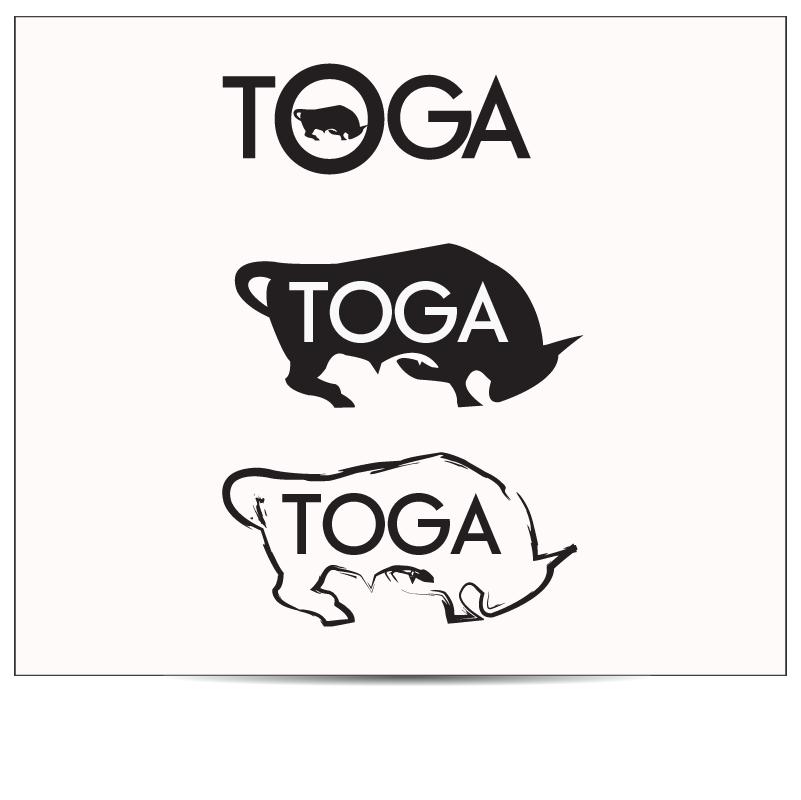 TOGA-01.png