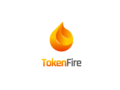 tokenfire.png