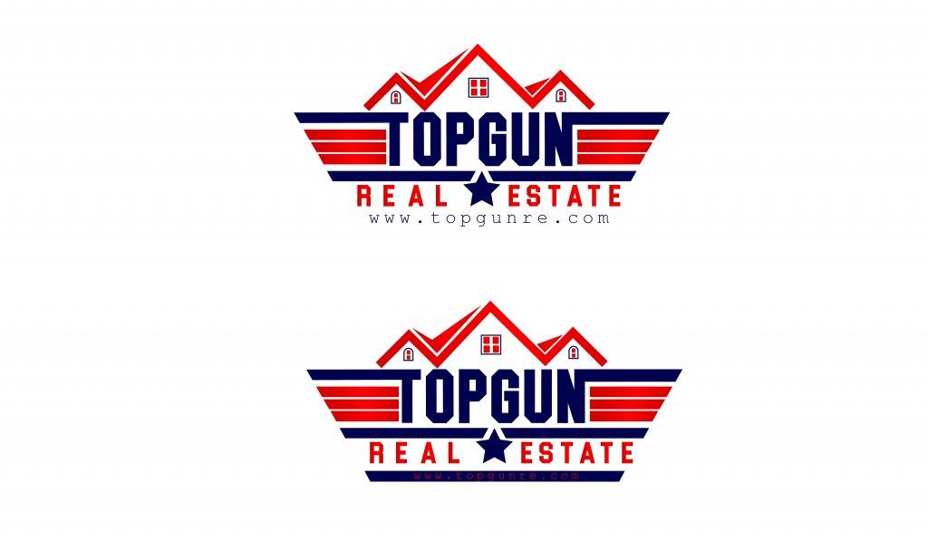 top gun-01.jpg