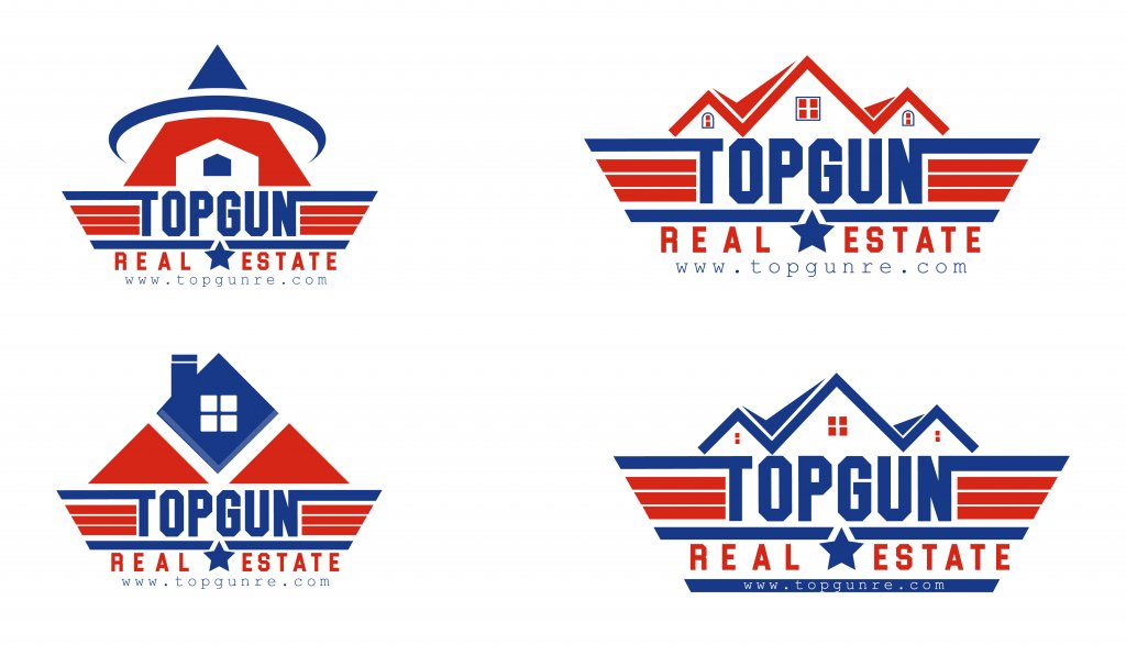 top gun2-01-01.jpg
