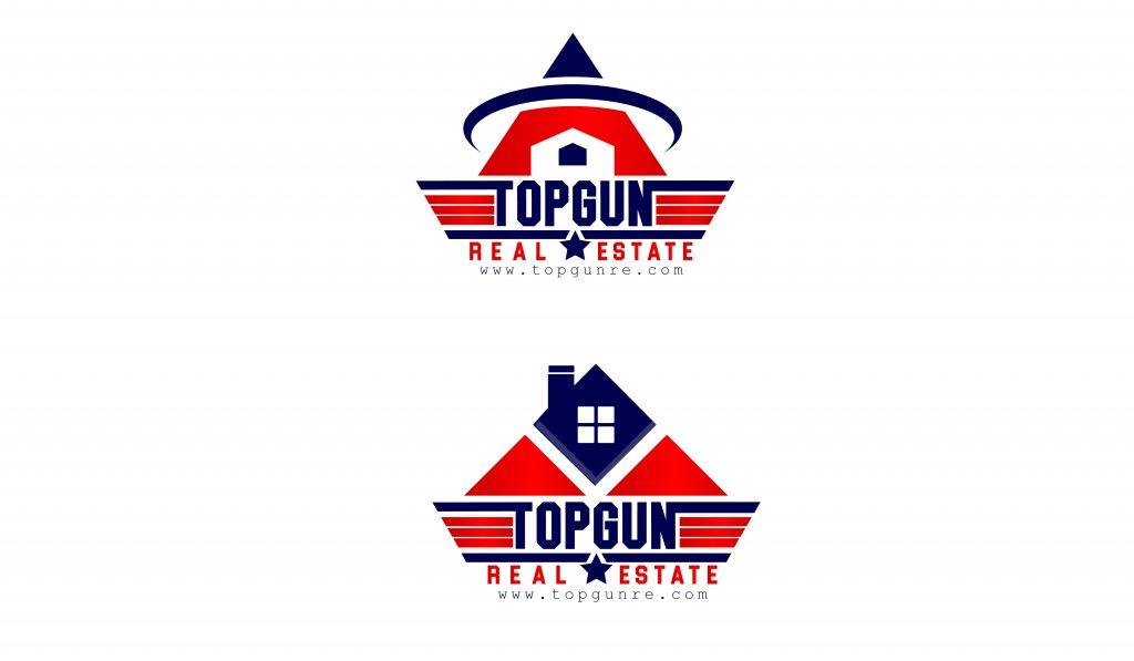 top gun2-01.jpg