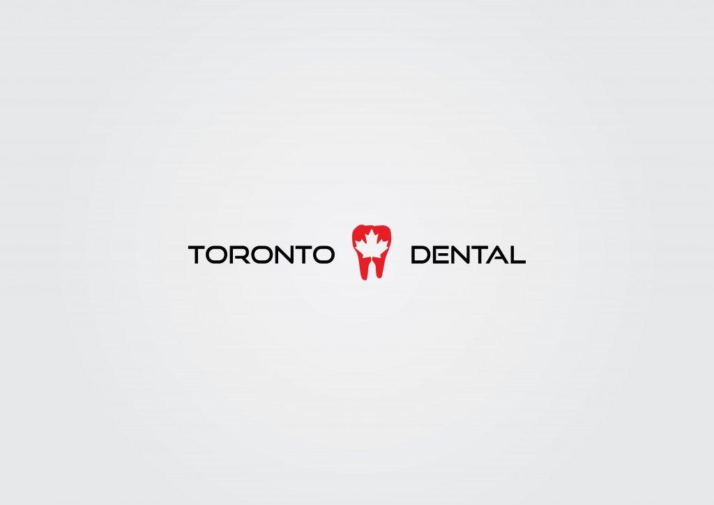 toronto dental.jpg