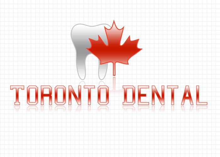 toronto dental.PNG