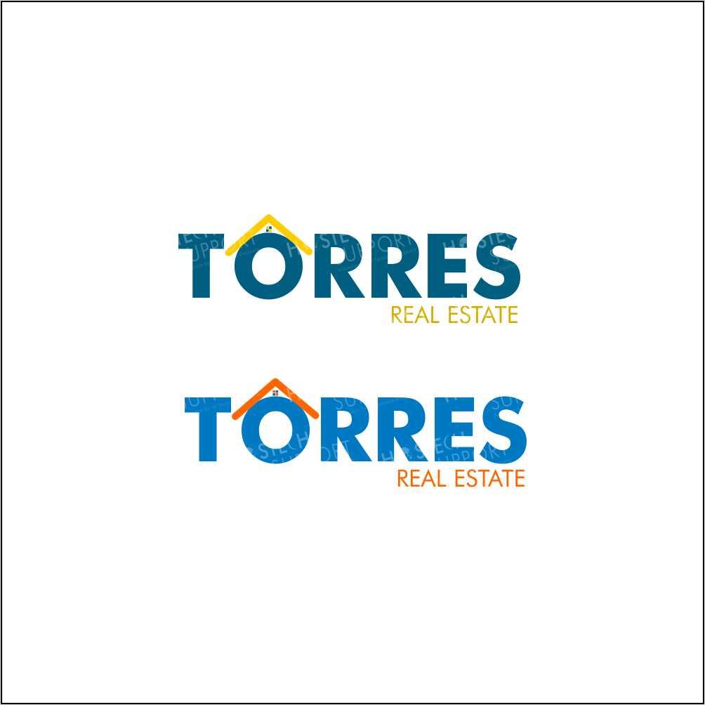 Torres Real Estate Logo Mockup 1.jpg