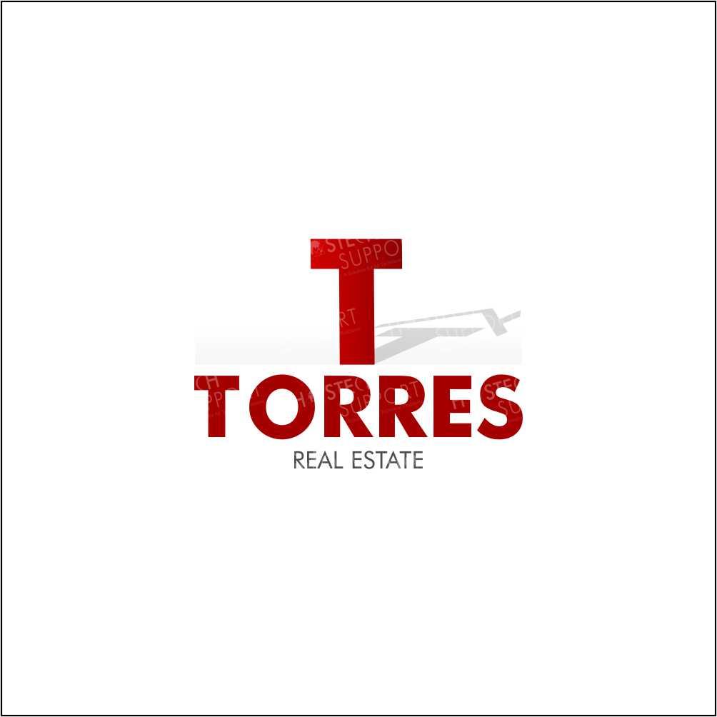 Torres Real Estate Logo Mockup 2.jpg