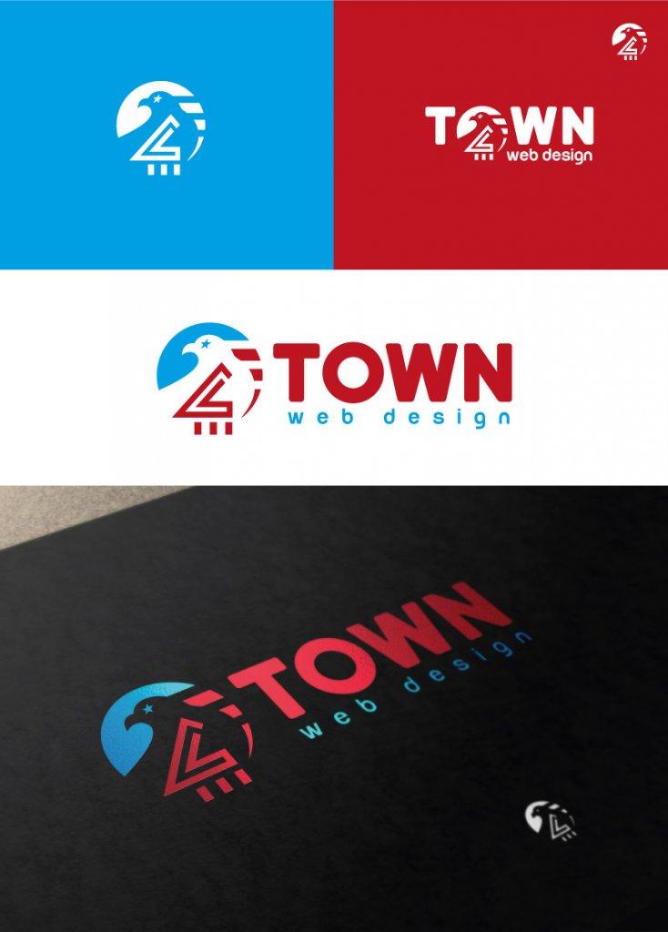 town-web-design-2.jpg