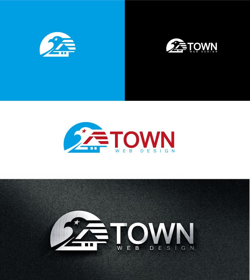town-web-design-3.jpg